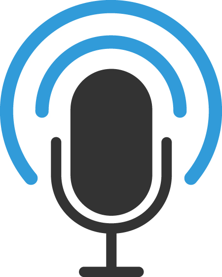 Image of Podcast