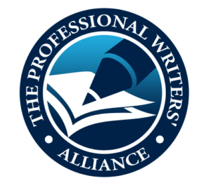 Image of PWA-logo-high-res