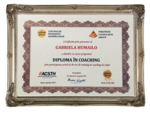Image of Diploma In Coaching